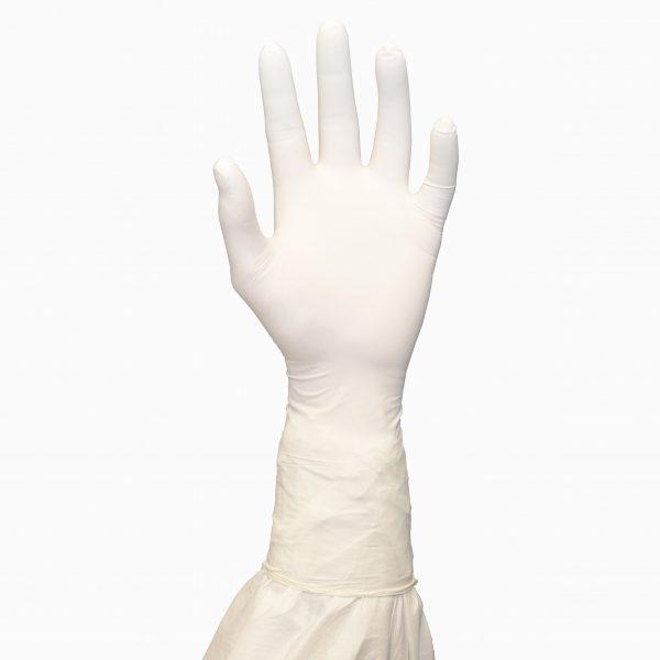 Kimtech pure G3 NXT Nitrile gloves