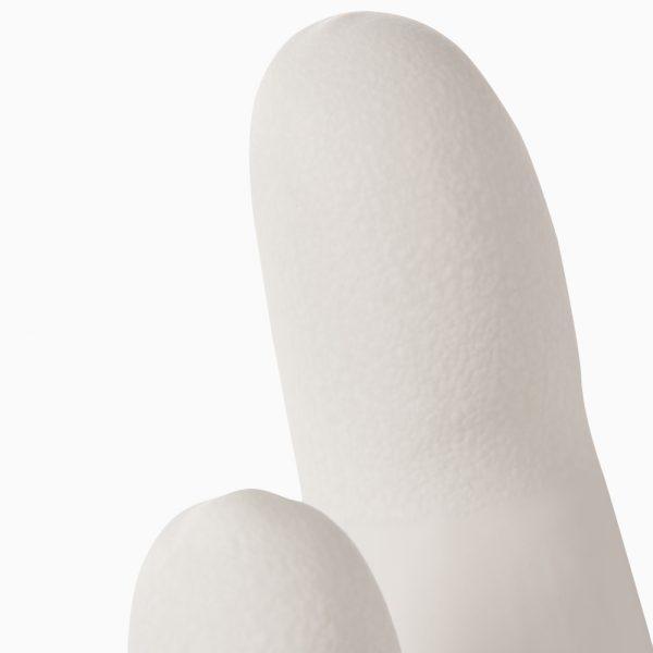 600-0612 KIMTECH™ G3 NXT Nitrile Gloves - tip