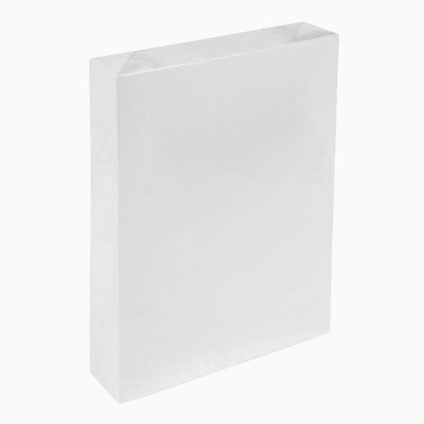 600-0620 INTEGRITY CLEANROOM® Autoclavable Munising Paper - White