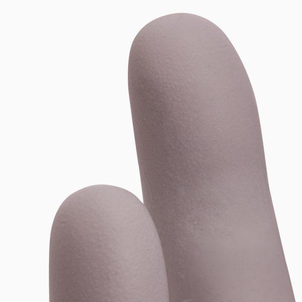 602-0034 KIMTECH™ G3 Sterling Nitrile Gloves Ambidextrous - tip