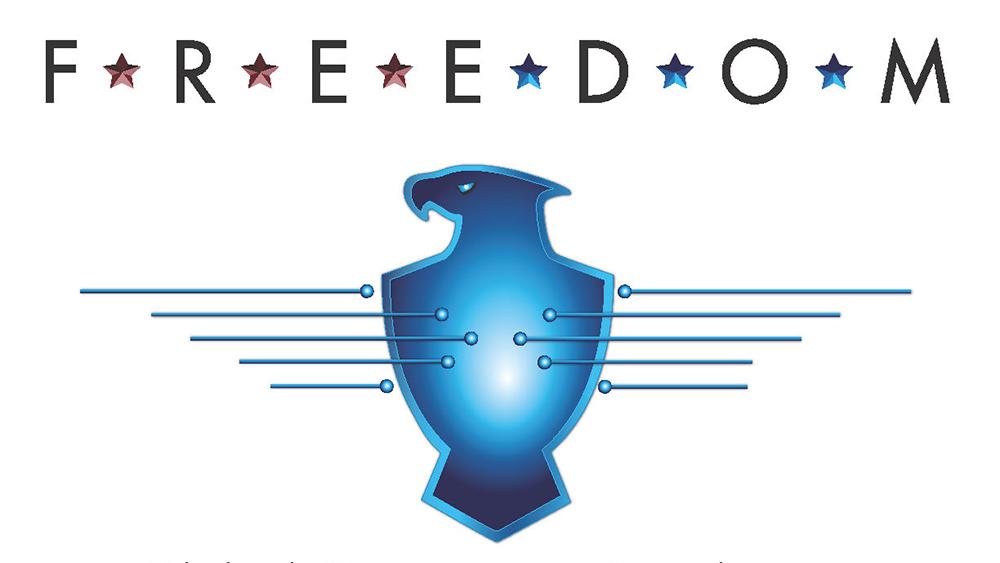 Freedom Sales USA Logo
