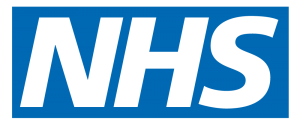 Integrity Cleanroom UK secure essential PPE for NHS