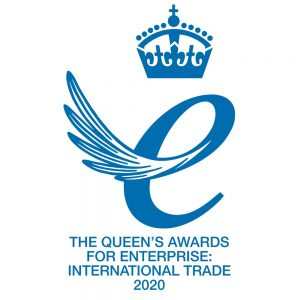 Integrity Cleanroom honoured with Queen's Award for Enterprise