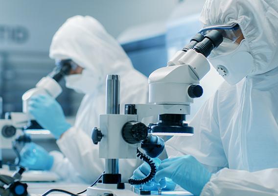 tile_sector_laboratory_568x400
