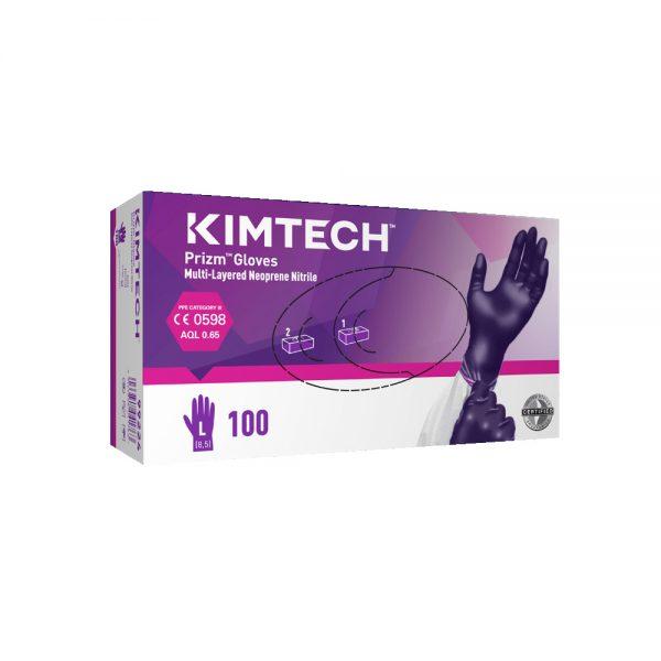 Kimtech™ Prizm™ Gloves Multi-layered Neoprene Nitrile Pack