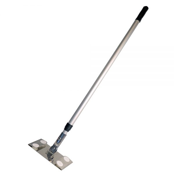 flat mop head